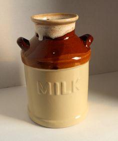 Utensil Holder, Kitchen Utensil Holder, Utensil Crock, Ceramic Utensil Holder…
