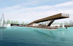 http://www.e-architect.co.uk/images/jpgs/germany/senftenberg_stadthafen_astoc170409_1.jpg