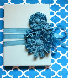 Poppytalk - The beautiful, the decayed and the handmade: DIY