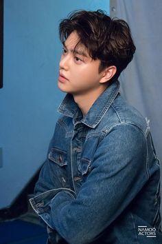 Korean Male Actors, Handsome Korean Actors, Asian Actors, Song Kang Ho, Sung Kang, Asian Celebrities, Celebs, Baby Songs, Attractive Guys