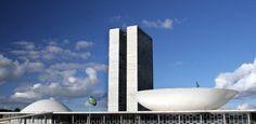 Brasília 56 anos: 7 curiosidades sobre a história da capital federal