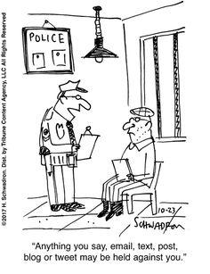 Contract law jokes ftw #lol #law #lawyer #lawyerjokes #