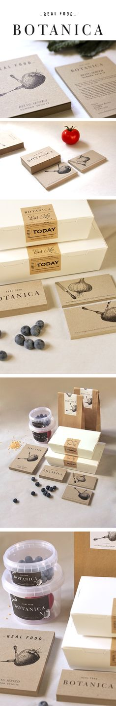 Trendy Ideas For Jewerly Packaging Branding Design Inspiration Design Web, Design Visual, Logo Design, Brand Identity Design, Graphic Design Branding, Typography Design, Stationery Design, Branding And Packaging, Food Branding