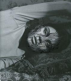 Alana Dee Haynes http://alanadeehaynes.tumblr.com/
