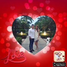 Love Photo Frame HD is a latest love photo collage maker, very professional, total FREE 100%, easy to make photo love. Love Photo Frame HD collage your photos to make love photo very romantic:- https://goo.gl/0LGF4R