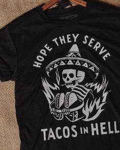 Obey The Hypnotoad Futurama logo shirt black white tshirt men/'s free shipping