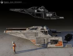 Nave Star Wars, Star Wars Rpg, Star Wars Ships, Star Wars Spaceships, Sci Fi Spaceships, Spaceship Design, Spaceship Concept, Space Ship Concept Art, Star Wars Sequel Trilogy