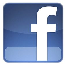 My Testimony on National Standards before US House Facebook Fan Page, How To Use Facebook, Facebook Likes, Facebook Photos, Facebook Timeline, For Facebook, Facebook Users, Facebook Followers, Facebook Status