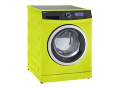 Arçelik 8127 NG 8 Kg.1200 Devir IN LOVE Serisi Çamaşır Makinesi
