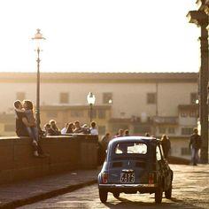 Florence, Italy  www.sognoitaliano.it