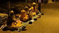 India - svätá zem alebo pasca pre turistov? - Po Svete Po Svojom