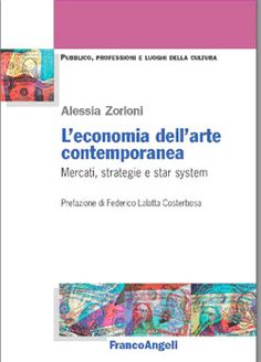 Economia dell'arte contemporanea