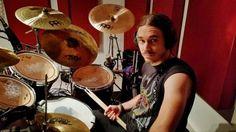 New-Metal-Media der Blog: News: Traitor arbeiten am neuem Album #news #thrash metal #balingen