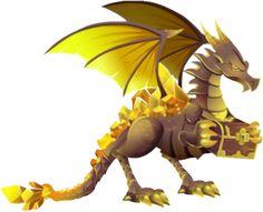 [HƯỚNG DẪN] Hack Dragon City WORKING 100% ( Dragon + Gold + Gems + Exp )....
