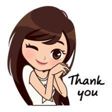 Alice All Star Premium sticker Animated Emoticons, Funny Emoticons, Funny Emoji, Cute Emoji, Love Cartoon Couple, Cute Cartoon Pictures, Cute Cartoon Girl, Cartoon Pics, Cartoon Smile