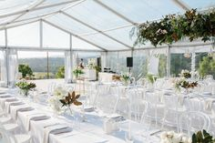wedding chair hire algarve desk comfy 8 best marquee images tent