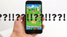 How to Reduce Cellular Data Usage When Playing Super Mario Run