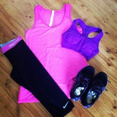 Lorna Jane outfit pick of the day from @niteskye www.lornajane.com #LJWISHLIST