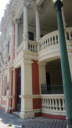 Palácios , BH, MG