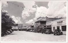 Used Car Lot In San Juan Texas