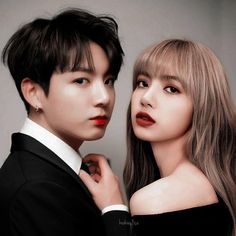 Read Amistad rota - cap 13 from the story Destinados (Lizkook) by MathildaSecret with 630 reads. Foto Jungkook, Jungkook Cute, Kpop Couples, Cute Couples, Lisa Blackpink Wallpaper, Wattpad Book Covers, Black Pink Kpop, Bts Girl, Jungkook Aesthetic