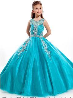 Concurso De Dança Festa Casamento Princesa vestidos de baile meninas crianças formal vestidos de formatura | Roupas, calçados e acessórios, Roupas, calçados e acessórios para crianças, Roupas para meninas (tam. 4 e acima) | eBay!