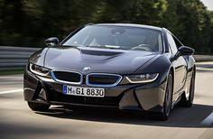 2018 BMW M7