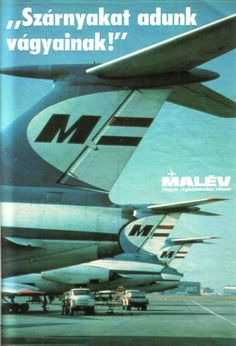 Vintage Posters, Retro Posters, Budapest, Poster Ads, Disneyland Paris, Ciel, Hungary, Fighter Jets, Aviation
