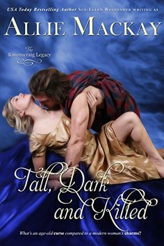 Tall, Dark and Kilted (The Ravenscraig Legacy Book 3), http://www.amazon.com/dp/B00O4H5CRG/ref=cm_sw_r_pi_awdm_a2Vrub1G8P9B2