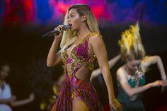 Beyonce ♥