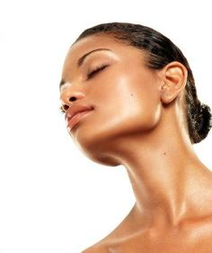 They say it is better to have a double brain than a double chin. Exercising for double chin will not only bring out your jaw line but also helps you look a lot younger. Before even thinking of opti…