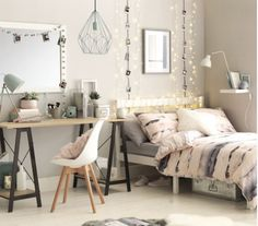 Beautiful Chairs For Bedroom Decoration Ideas Teenage Girl Bedrooms Decoration .- Beautiful chairs for bedroom decoration ideas Teenage Girl Bedrooms Decoration for ideas bedroom Beautiful chairs Teenage Girl Bedroom Designs, Teen Girl Rooms, Teenage Girl Bedrooms, Bedroom Ideas For Teen Girls Small, Vintage Teenage Bedroom, Small Teen Bedrooms, Images Of Bedrooms, Cute Beds For Girls, Teen Girl Bathrooms