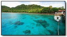 iboih beach http://sabang-tour.blogspot.com/