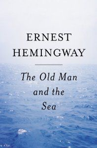 The Old Man and the Sea (By Ernest Hemingway)Here, for a change, is a fish tale that actually does honor to the author. In fact The Old Man and the Sea revived Ernest Hemingways career, which was foundering under the weight of such postwar...