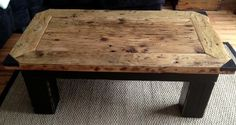 Barn Board Table For The Home Pinterest Tables Barn Board Tables And Barns
