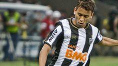 FC Porto Noticias: Luciano Brustolini: «Portugal seria interessante p...