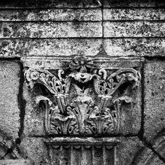 Porte D'Arroux à Autun (da articolo di A. Olivier su Revue archéologique de l'Est 59,1-2010)