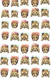 Afbeeldingsresultaat voor emoji aapje
