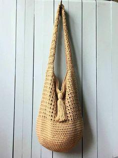 Bag Crochet pattern, crochet Bag Pattern, Bag Crochet, crochet pattern bag