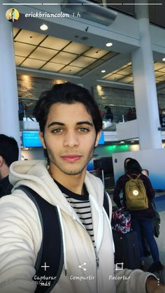 Read Imagina (Erick) from the story Imagina CNCO by castawaygurl (uwu) with reads. Ricky Martin, Cnco Snapchat, Memes Cnco, Brian Colon, Five Guys, 3 I, Loving U, Crushes, Tv Shows