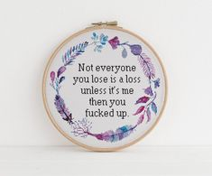I need to find hobbies that don't include my debit card funny cross stitch pattern counted x stitch Sarcasm Sarcastic Humour Funny Cross Stitch Patterns, Cute Cross Stitch, Cross Stitch Kits, Cross Stitching, Cross Stitch Embroidery, Funny Embroidery, Embroidery Hoops, Embroidery Art, Subversive Cross Stitches