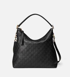 hobo #handbags outfit #Guccihandbags