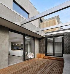 architectural designs   Architecture exterior walkthroug 3d ...