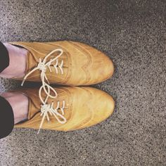 2f89c0ae6ecee oxfords.oxfords! Yeah for me! Cuz my feets and ballet flats don