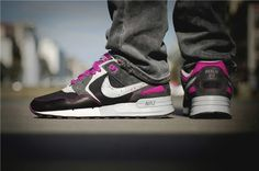 Find Nike shoes on sale at Famous Footwear. Shop today for discount Nikes online or in store. Nike Shoes For Sale, Nike Shoes Cheap, Running Shoes Nike, Cheap Nike, Nike Website, Tiffany Blue Nikes, Nike Air Pegasus, Fashion Shoes, Runway Fashion
