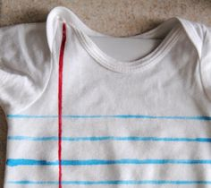 blank page onsie- I need one in MY size! (ok not a onesie)