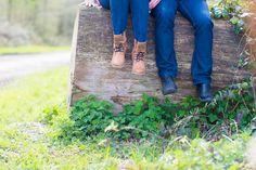 reportage photo vidéo mariage BW