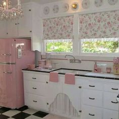 1000 Images About KITCHENS On Pinterest Small Kitchens Islands And