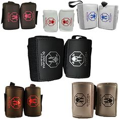 Olympiada Wrist Wraps – MULTIPLE COLO… Weightlifting, Powerlifting, Fitness Tips, Fitness Motivation, No Equipment Workout, Fitness Equipment, Get In Shape, Fitness Inspiration, Outdoor Gear
