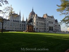 MySecretLocation: THE ULTIMATE TRAVEL GUIDE TO BUDAPEST